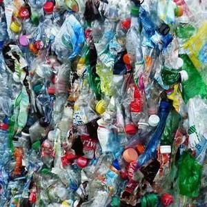 Recolhimento de resíduos sólidos