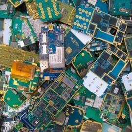 Descarte lixo eletrônico sp