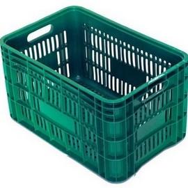 Onde comprar caixa de plástico em Goiás