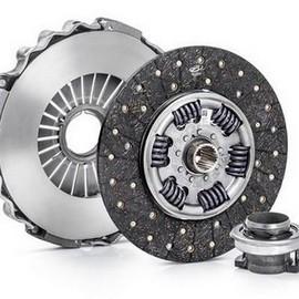 Sucata automotiva de discos de freios
